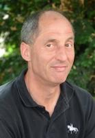 Axel-Schmidt