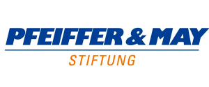pfeiffer-und-may logo