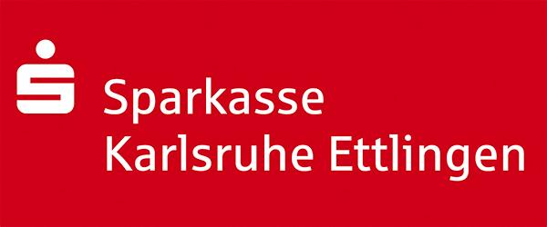 spk-ka-ettl logo